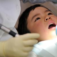 小児歯科で集患・増患を考えるならコレが大事です