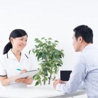 あなたのストーリーで 患者さんとのコミュニケーションが深めてください