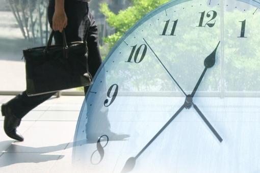 時間を生み出す魔法@歯科
