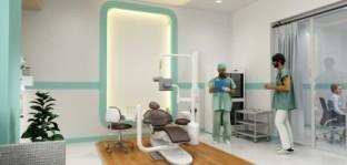 「治療が丁寧で上手な歯科医」の意味@歯科