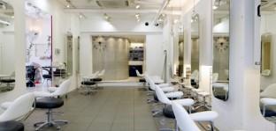 美容室業界から読み取れる、歯科医院経営にも通じる教訓@歯科