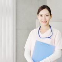 衛生士の離職率を減らす、違う視点(その2)