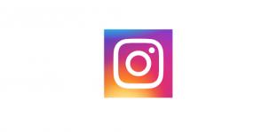 Instagramをできる歯科医院が 選ばれる時代になりました。(今夜20:00~Facebookライブ)