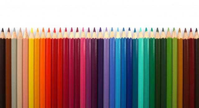 なぜ、その色を使うのですか?