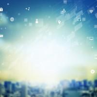 7月13日(火)20:00~は、歯科業界の未来が見える、Facebookライブ!