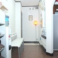 待合室で患者教育を行う方法