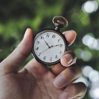 時間短縮しながら利益を上げる方法の一つを紹介します