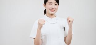 女性を応援できる歯科医院(明日、オンラインセミナーです)